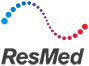 logo-resmed-couleurs