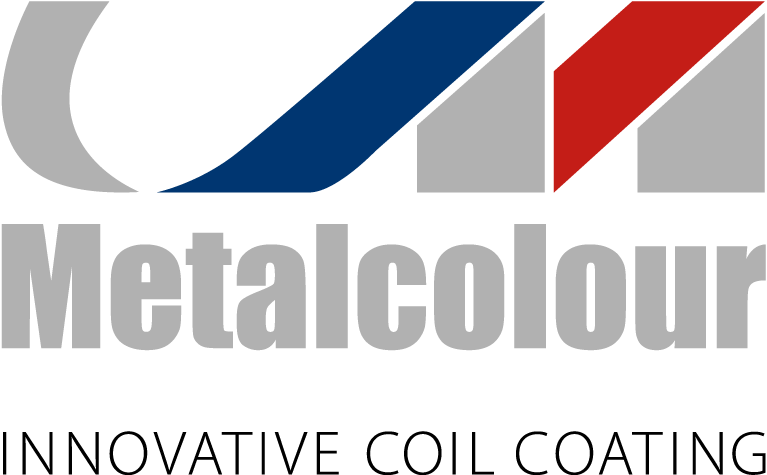 metalcolour-rgb-20190911