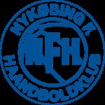 nfh-logo@4x-1-240x300