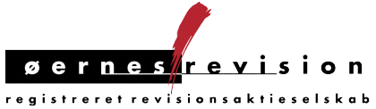noernes-_logo